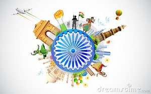 What Is The History of India And Indians?