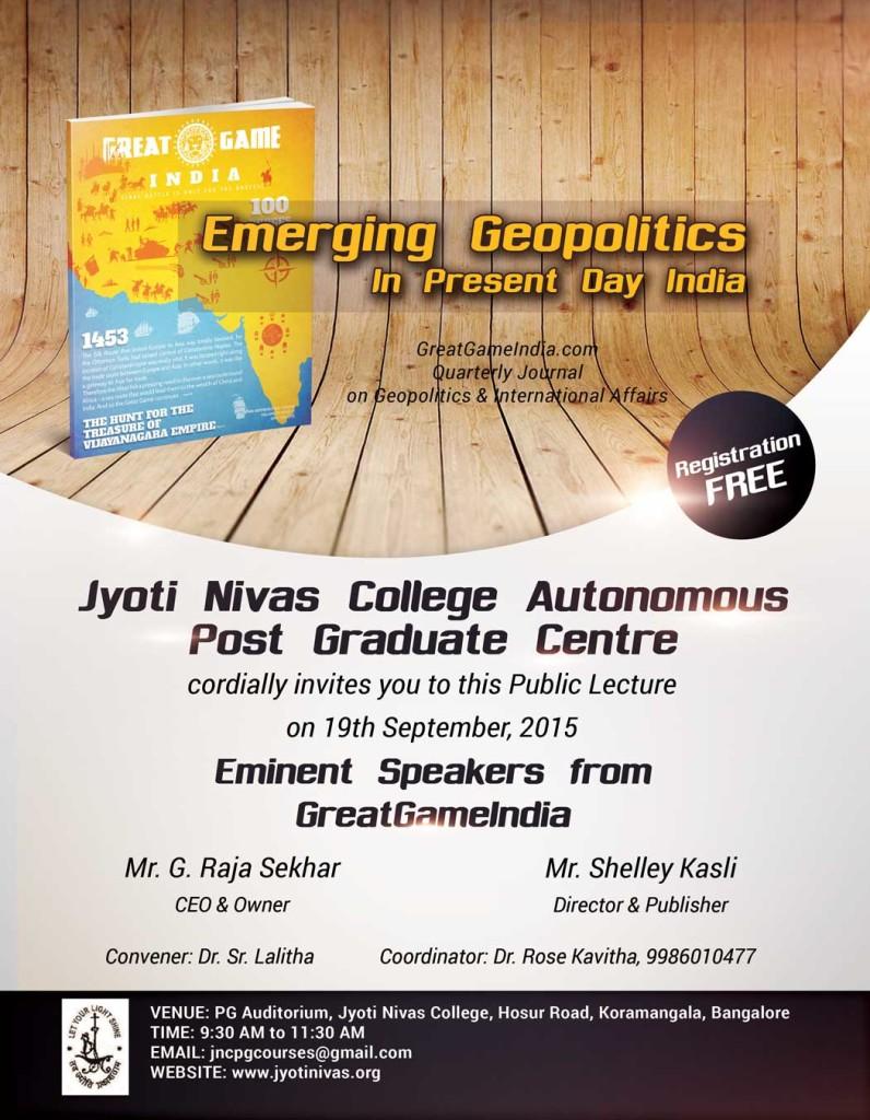 Emerging-Geopolitics-In-Present-Day-India-GreatGameIndia-Jyoti-Nivas-College-Web