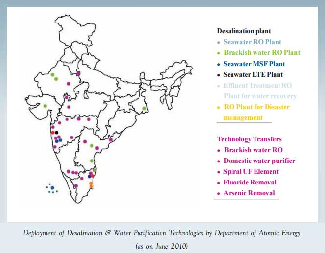 Bhabha-Atomic-Research-Centre-Nuclear-Scientist-GreatGameIndia-Water-Crisis