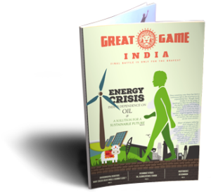 GreatGameIndia-Magazine-Jan-Mar-2016-Issue