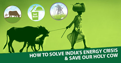 energy crisis in india The energy crisis of this new century needs charge, attention, and a  power  sector, renewable energy and solar energy in india and abroad.