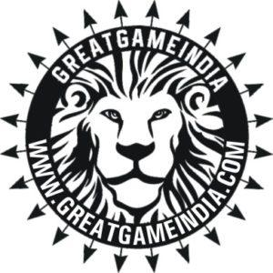 greatgameindia.com