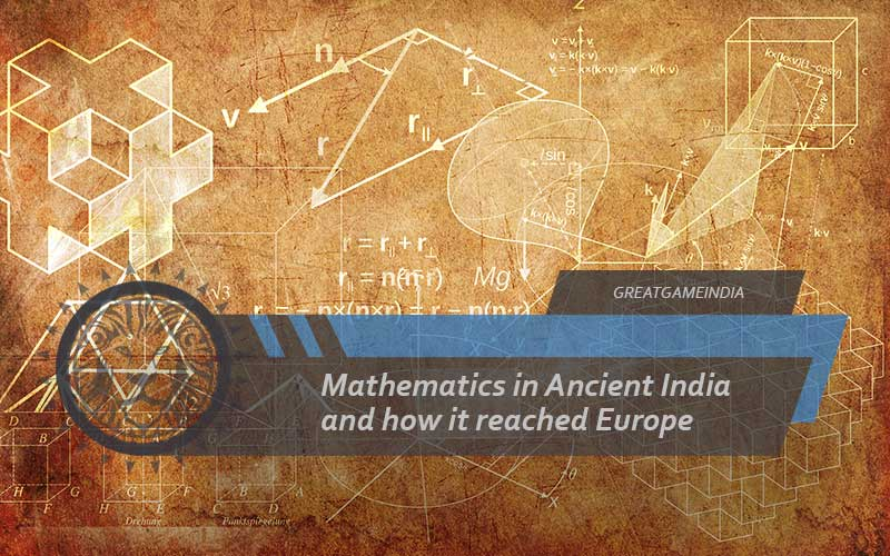 Mathematics-in-Ancient-India-and-how-it-reached-Europe