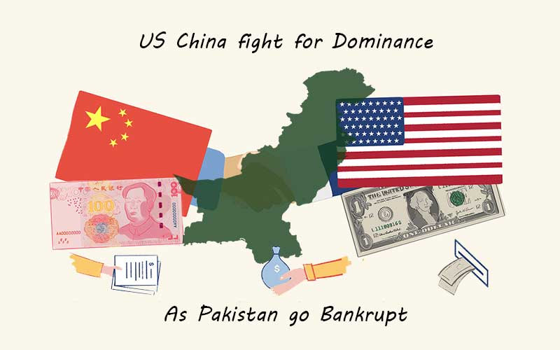 US-China-fight-for-Dominance-as-Pakistan-go-Bankrupt