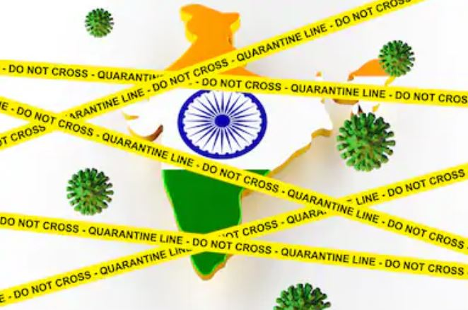 List Of Services Available During 12-Day Coronavirus Lockdown In India