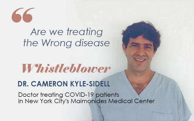 Короновирус. Вся правда о происходящем. Врач из Испании, видео из больниц Whistleblower-COVID-19-Patients-Need-Oxygen-Therapy-Not-Ventilator